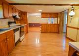18 Gale Road - Photo 11