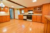 18 Gale Road - Photo 12