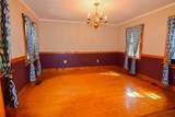 18 Gale Road - Photo 13