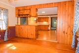 18 Gale Road - Photo 14
