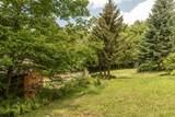 260 Stevensville Road - Photo 29