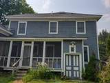 23 Forest Street - Photo 26