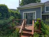 23 Forest Street - Photo 27