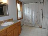 435 Messer Hill Road - Photo 17
