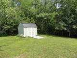435 Messer Hill Road - Photo 19