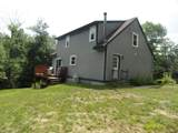 435 Messer Hill Road - Photo 20