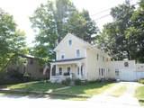 159 Moultonville Road - Photo 1