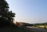 2066 Colton Road - Photo 2