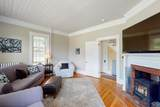 17 Forest Road - Photo 18