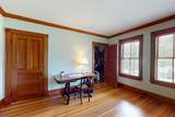 17 Forest Road - Photo 24