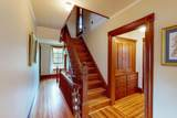 17 Forest Road - Photo 26