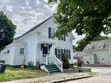 9 Parker Avenue - Photo 2