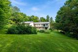 384 Cilley Hill Road - Photo 10