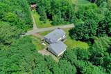 384 Cilley Hill Road - Photo 40