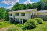 384 Cilley Hill Road - Photo 6