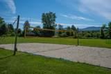 147 Mountainside Road - Photo 32