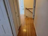 8 Valley Drive - Photo 26