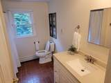 8 Valley Drive - Photo 27