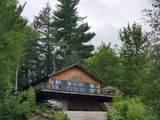 51 Moose Walk Lane - Photo 2
