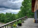 51 Moose Walk Lane - Photo 29