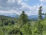 74 Elmore Mountain Road - Photo 26