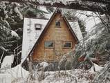 268 Calendar Brook Road - Photo 26