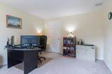 156 Pine Hill Road - Photo 36