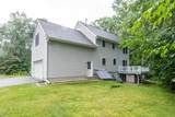 156 Pine Hill Road - Photo 40