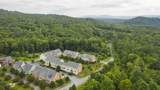 25 Forest Edge Drive - Photo 20