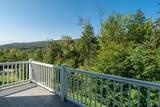 25A Boulder Ridge Drive - Photo 13