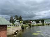 2319 Elmore Pond Road - Photo 22