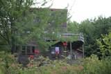 2319 Elmore Pond Road - Photo 6