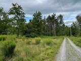 2319 Elmore Pond Road - Photo 7