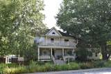 31 Maple Street - Photo 36