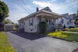 107 Becker Street - Photo 1