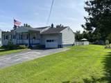 76 Meadow Drive - Photo 1