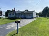 76 Meadow Drive - Photo 21