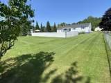 76 Meadow Drive - Photo 24