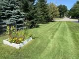 76 Meadow Drive - Photo 25