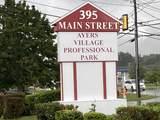 395 Main Street - Photo 1