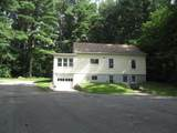 356 Main Dunstable Road - Photo 36