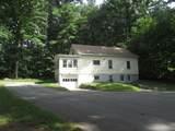 356 Main Dunstable Road - Photo 37