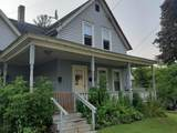 43 Indian Point Street - Photo 2