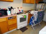 43 Indian Point Street - Photo 21