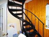 43 Indian Point Street - Photo 23