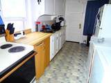 43 Indian Point Street - Photo 28
