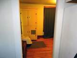 43 Indian Point Street - Photo 29