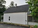 43 Indian Point Street - Photo 4