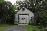 679 Weatherhead Hollow Road - Photo 40