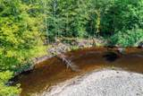 39 Lost River Road - Photo 36